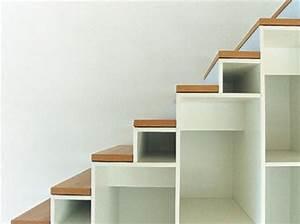 Wohnung Mit Treppe : wohnung treppe kunstleder und leder reparatur set ~ Bigdaddyawards.com Haus und Dekorationen