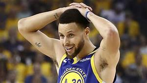 Stephen Curry wants to erase Warriors' Game 5 memories ...
