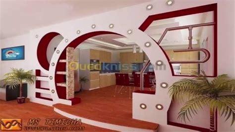 Placoplatre Plafond Chambre A Coucher