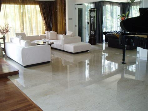 the advantages of granite tiles for your home s flooring your knowledge