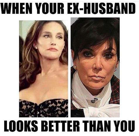 Caitlyn Jenner Memes - caitlyn jenner all the memes you need to see heavy com