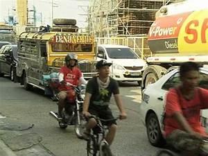 What Araneta Ave residents think of NLEx-SLEx connector ...