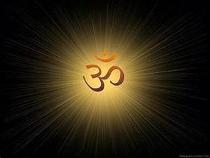 Wallpapers Of Om Symbol (24 Wallpapers) – HD Wallpapers