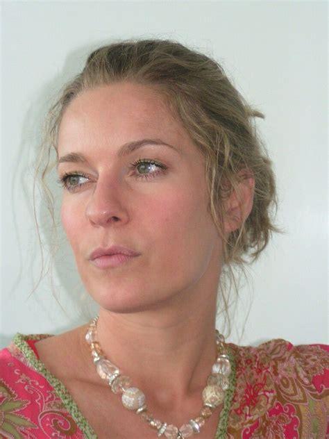 lisa martinek meine lieblings schauspieler