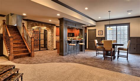 house plans with finished basements find your new home in pa home plans and photo gallery