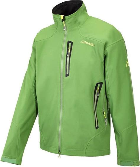 cheap moto jacket schöffel flexjacket m soft shell jacket buy cheap fc moto