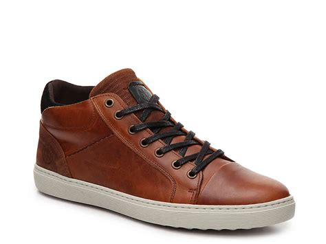 Bullboxer Mens-men's Shoes Discount