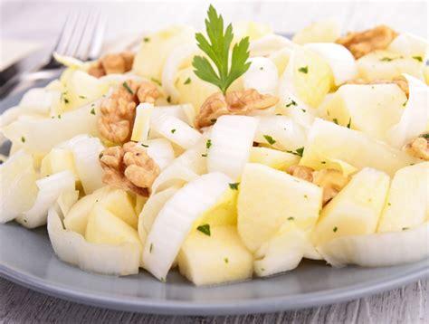 cuisiner endives au jambon cuisine trois recettes à base d 39 endive bibamagazine fr