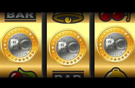 Bitcoin is a new deposit method being introduced at online casinos that accept us players or players. Bitcoin casino Reload bonus: types and terms