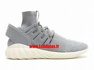 Adidas Originals Superstar Chaussures Sportswear Pour Homme/Femme Boutique Adidas Pas Cher (FR