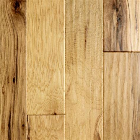 flooring virginia 7 16 quot x 4 3 4 quot natural hickory easy click virginia mill works engineered clic lumber liquidators