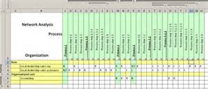 Excel Template Free Free Of Charge Aris Report Configurable Analysis Aris Bpm Community