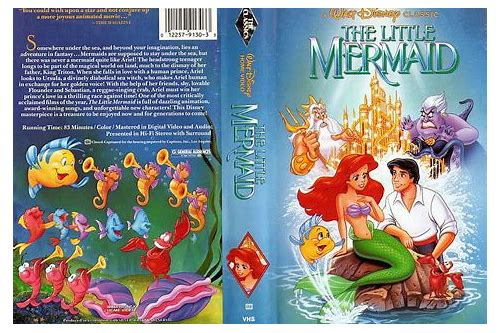 mermaid song mp3 free download