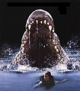 Gustave - The Giant Man Eating Croc - Paranormal Phenomena