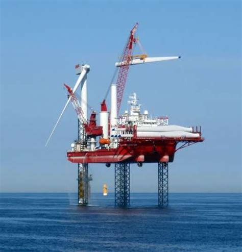 Best Offshore Boats On A Budget by 116 Best Images About Construction Vessels On