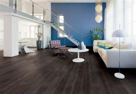 Welche Möbel Passen Zu Hellem Laminat by Farbenlehre Tipps F 252 R Die Gestaltung Mit Farbe