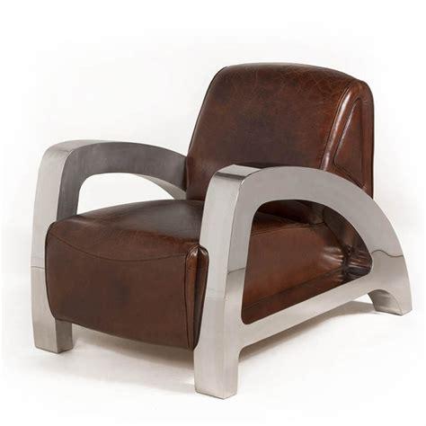 astuce pour nettoyer un canapé en cuir nettoyer un fauteuil en cuir 28 images comment
