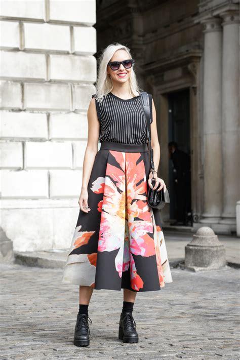 streetwear london ss day  team peter stigter catwalk
