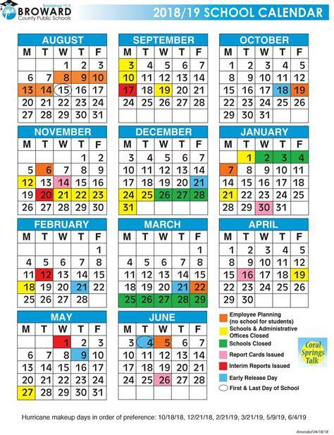bcpsteach twitter schedule copy
