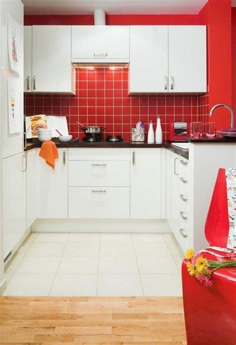cocinas blancas  fotos inspiradoras  ideas de