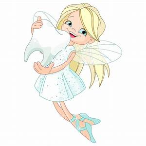 tooth fairy photos free | CLIPART YOUNG TOOTH FAIRY ...