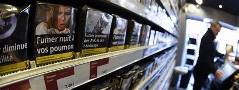 bureau de tabac nancy un belge a t il d 233 couvert la photo de p 232 re d 233 funt sur un paquet de tabac