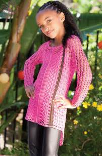 Tween Fashion Clothing