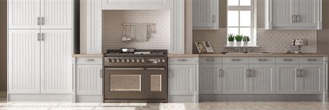 find  bosch appliance repair services  brooklyn   york