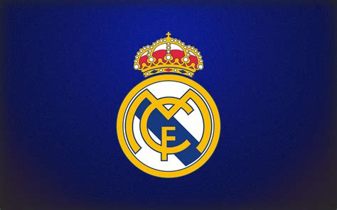 real madrid full hd wallpaper  background image