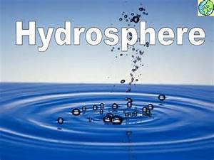 Definitions of hydrosphere: Synonyms, Antonyms and ...