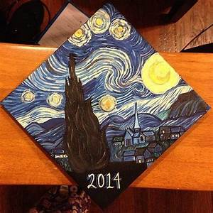 1000+ images about Van Gogh Starry Night Inspirations on ...