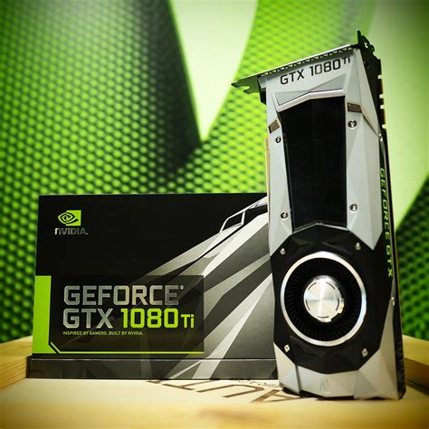 nvidia releases geforce  whql game ready directx  drivers