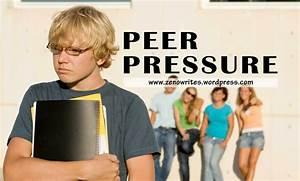 peer pressure drugs MEMES