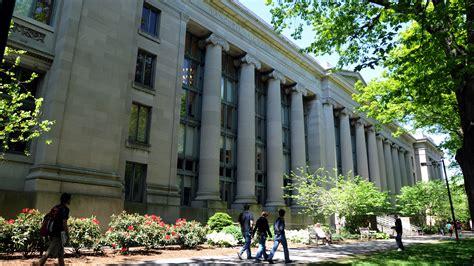 top  law schools  people