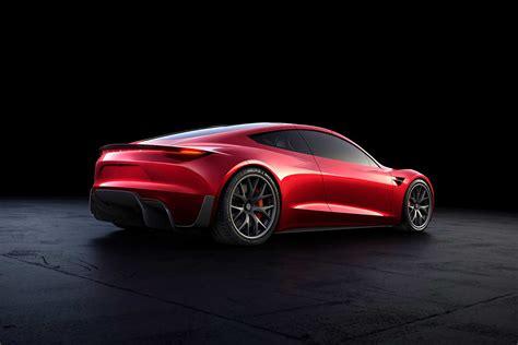 tesla roadster price all new tesla roadster 2020 unveiled autobics