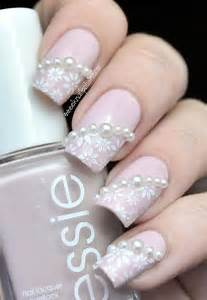 Best wedding nail art design ideas sortra