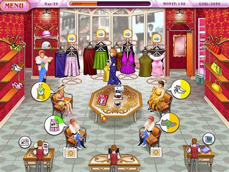 Dress Up Rush Game Download And Play