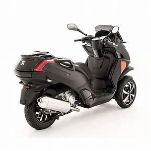 Metropolis 400 Rs : scooters mopeds peugeot metropolis 400 rxr three wheel scooter peugeot scooter model detail ~ Medecine-chirurgie-esthetiques.com Avis de Voitures