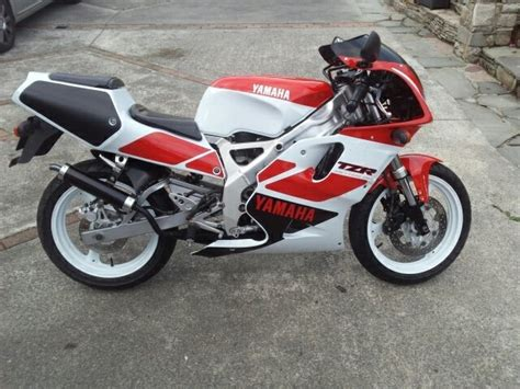 yamaha tzr 125 4fl 4hw parts for sale in castlebar mayo from shanem4422 - Yamaha Tzr 125