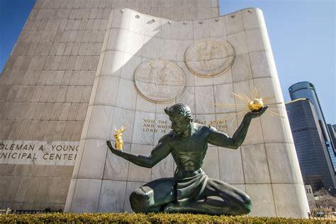 wayne county probate court