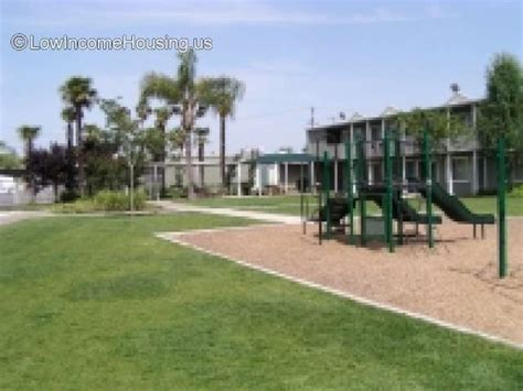 Affordable Housing In Sacramento - sacramento ca low income housing sacramento low income