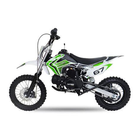 moto cross cc storm automatique btc motors