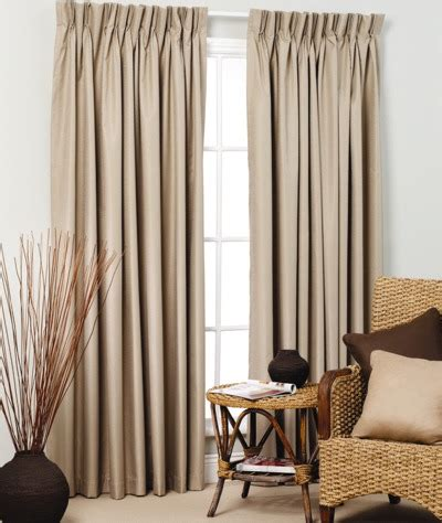 American Blinds And Draperies Hayward by Custom Drapery By Hayward S Hayward S The Best