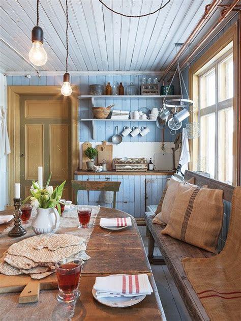 kitchen interiors ideas 31 cozy and chic farmhouse kitchen décor ideas digsdigs