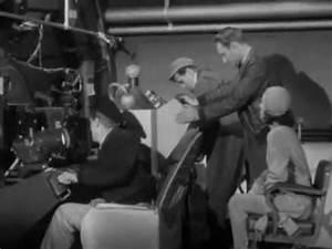 Radar Men from the Moon (Commando Cody) episode nine - YouTube