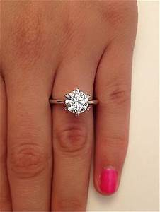 engagement rings wedding ideas 30 stunning engagement With stunning wedding rings