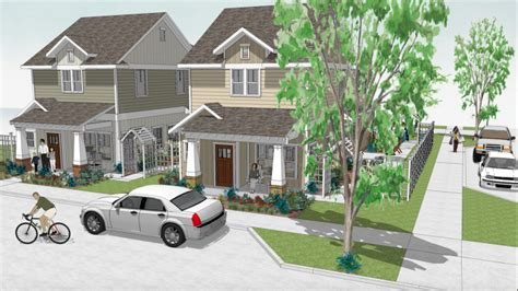 Larry W Garnett Home Design : 3 Beds 3.5 Baths 2854 Sq/ft