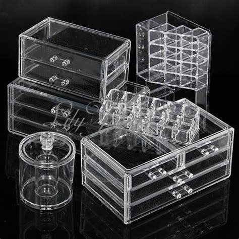 1000 id 233 es 224 propos de boite rangement maquillage sur boite de rangement maquillage