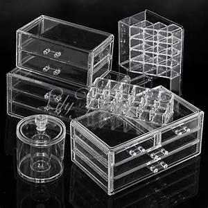 Boite Rangement Maquillage Ikea : agr able accessoires salle de bain ikea 19 1000 id233es ~ Dailycaller-alerts.com Idées de Décoration