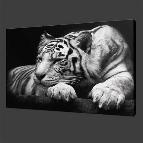 Popular White Tiger Home Decorbuy Cheap White Tiger Home